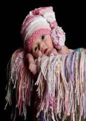 عکس های دیدنی و زیبا از نوزادان